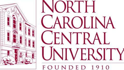 Law School Graduates in North Carolina Facing Rough Job Market