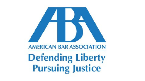 Two Law Firms, 3 Lawyers Receive ABA Pro Bono Publico Awards