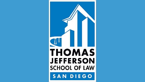 Judge Rules Lawsuit Against Thomas Jefferson School of Law can Continue