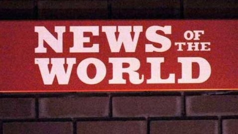 a-sign-for-the-news-of-the-world-at-news-international-in-wapping-pic-pa-113538734