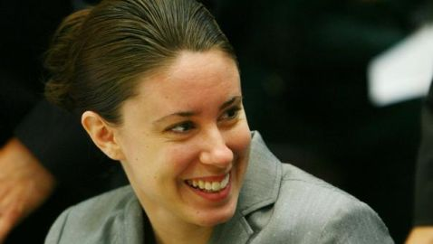 Defamation Trial to begin on January 2, 2013 for Casey Anthony