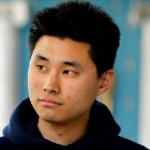 Student Forgotten in Holding Cell for 5 Days — Suing for 20 Million