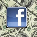 Facebook Enters the Market at $38 a Share and Rising