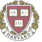 """Harvard Falsely Puts """"Plagiarism"""" on Graduate's Permanent Record — She Loses Six Figure Prospects, and Other Jobs"""
