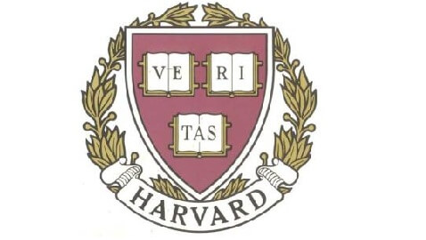 Harvard Law School Forms Partnership with Qatar Foundation
