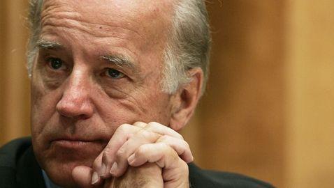 Joe Biden Hotel Room Costs $585,000