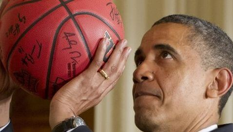 Obama Uses Strategy from GOP for Campaign