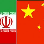 General Mattis and Obama Differ in Whom they Regard Our Major Military Threat to Now Be: Iran or China