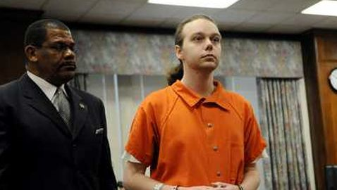 Lawyers for Stephen McDaniel to Ask for Bond Reduction