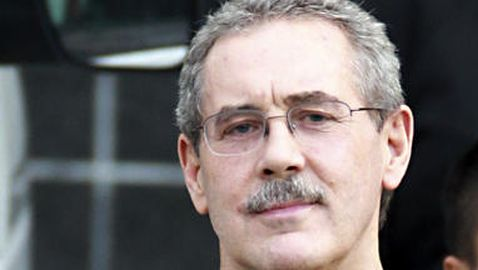 R. Allen Stanford Sentenced to 110 Years in Prison