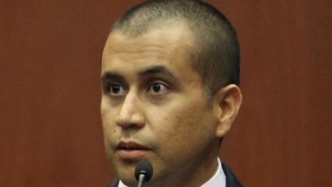 Man Issued George Zimmerman's Cell Number, Receives Threatening Phone Calls