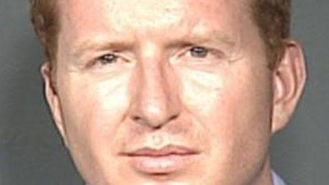 Jason Bohn Claims Murder of Girlfriend was 'Drunken' Accident