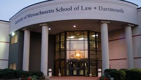 UMass Law Receives Provisional Accreditation from ABA