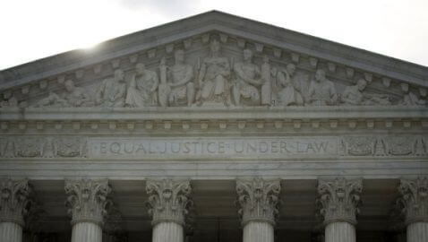 Supreme Court Issues Ruling on Juvenile Murderers