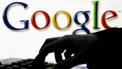 World's Governments Continue to Ask Google to Remove Content