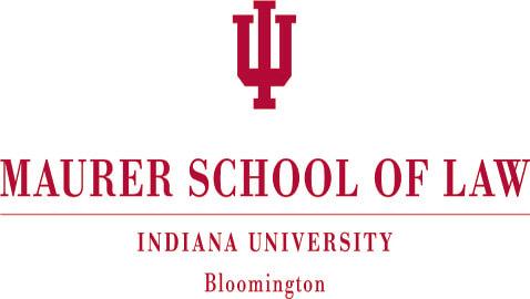 IU Maurer School of Law Creates Mentoring Program with Vassar College
