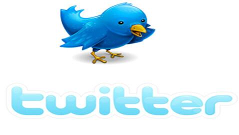 Twitter to Remove Anti-Semitic Tweets