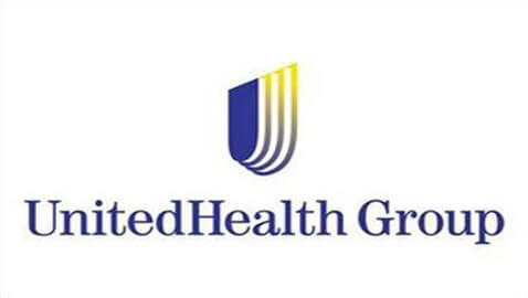 UnitedHealth to Pay $500 Million in Hepatitis C Case
