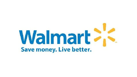 Nebraska Man Sues Wal-Mart, Says Overfilled Bag Killed Wife