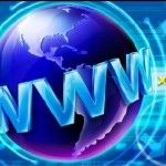 ITU Aims to Use UN Summit To Limit Internet Freedom