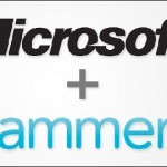 Microsoft Redefines Itself upon Purchasing Yammer for $1.2 Billion