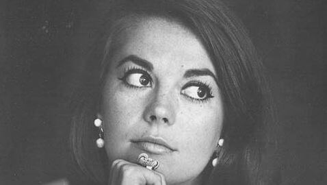 Cause of Death for Natalie Wood Changed