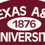 Texas A&M Law School Receives $1 Million Gift from University Regent