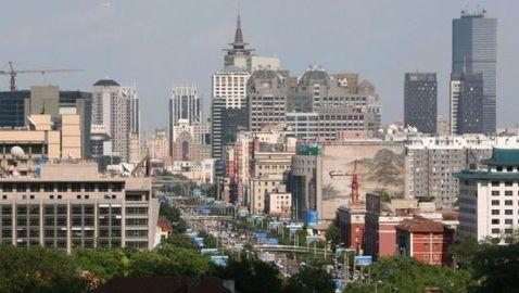 Loeb & Loeb LLP Adds Roger Peng to Beijing Office