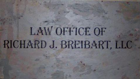Breibart Under Investigation of FBI