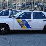 State Troopers from New Jersey Could Face Criminal Charges for Involvement in 'Death Race 2012'