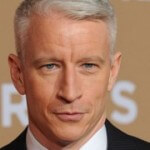 Anderson Cooper Confronts a Homophobic Politician