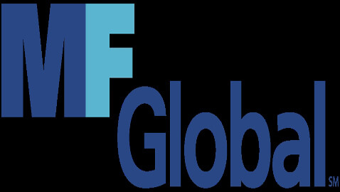 MF Global Presenting Bankruptcy Exit Plan to Court