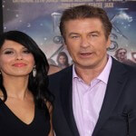Alec Baldwin Receives Leniency from Manhattan Judge
