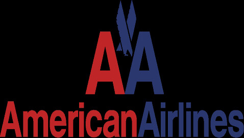 American and US Airways Announce Merger