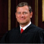 Supreme Court Developing Electronic Filing System