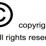 Florida Law Firm Threatened by Getty Images for Copyright Infringement