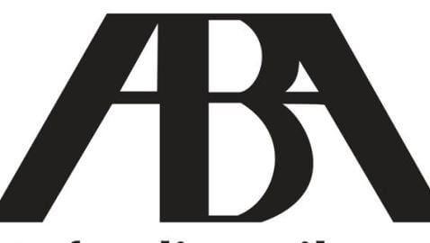 ABA Releases Data for First-Year Enrollment at Law Schools