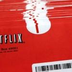 Netflix Sues Yahoo CIO Michael Kail for Alleged Kickbacks