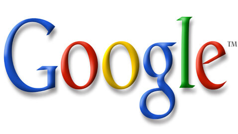 Big Technology Companies Complain to EU about Google's Search Practices