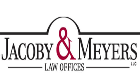 Gabriel Miller Becomes CEO and General Counsel of Jacoby & Meyers