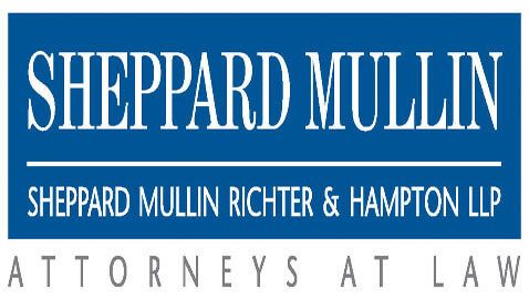 Sheppard Mullin Hires Leading IP Litigator