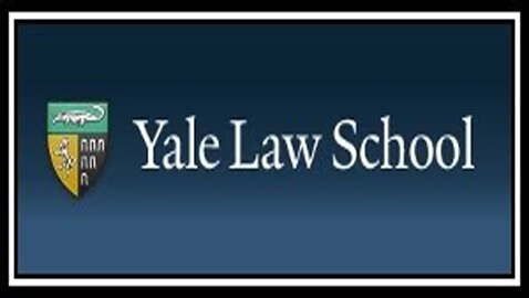 yale law school, law school news, mental health