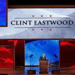 Clint Eastwood Continues to Back His RNC Speech