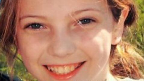 Family of Ashton Jojo, Electrocuted Girl, Sues Resort