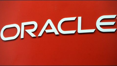 Oracle Settles Charges with SEC