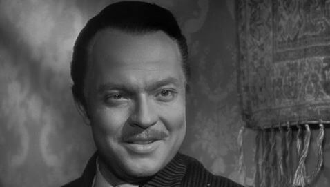 """Citizen Kane"" No Longer Greatest Movie of All-Time"