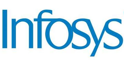 Infosys Has Second Lawsuit Filed Against It by Visa Whistleblower