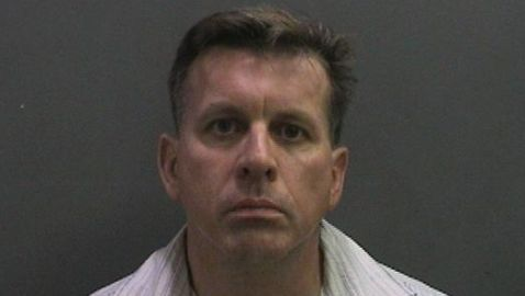 UC Irvine Professor Planned to Burn Son's High School