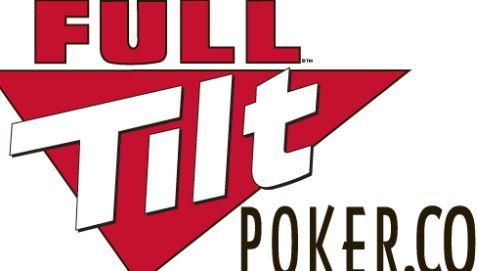 PokerStars and Full Tilt Poker Agree to Settle