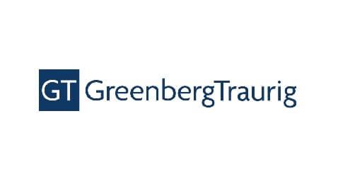 Greenberg Traurig Opens Office in Seoul, South Korea